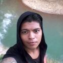 Jonny Fernando