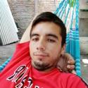Fabi Gonzalez