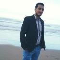 Abdellatif