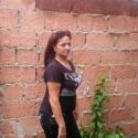 Riselda