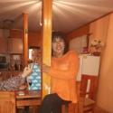 Chat con mujeres gratis como Katy Castillo