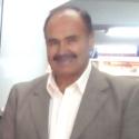 Rodrigo Celleri
