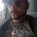 Sadiel Gonzalez