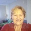 Chat gratis #AGETEXT# con Josefa