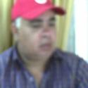 Gregorioantonio