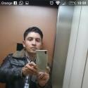 Enrique15