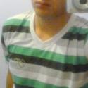 Alexander20014