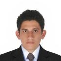 Edinson Medina