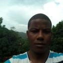 El Negrote