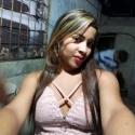 Marley Perez Estrell