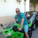 Jose3737
