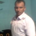 Carlitos11111