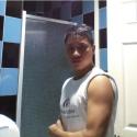 Lobito Vasquez