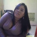 Maria Paredes