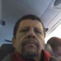 conocer gente como Abelardo Gonzalez