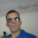 Alejandro Arguelles