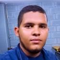 Jhon Jimenez