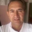 Hector Perdomo Navar