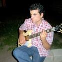 Juancho365