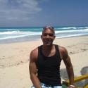 buscar hombres solteros con foto como Juany86