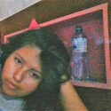 Anyela Figueroa