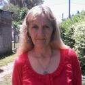 Maria Susana Nicola
