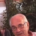 Josep Rovira Baques