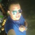 Jhony Medina