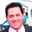 Edgardo Carbajal