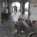 Rosita0830
