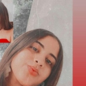 Carolina Salas