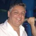 Miguel Marcelo Monta