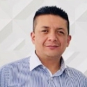 OscarHualpa Mendez