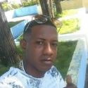 Manolo Barrera Jay