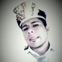 Cristian Ruiz
