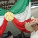 Mexicana12