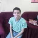 Carlosernesto14
