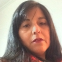 Ana Leiva