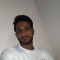 Chandra Prakash Meen