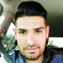 men seeking women like Manuel
