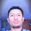 Miguel234