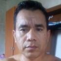 Carlos788