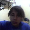 Carloss69