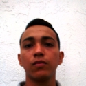 Jose Mario