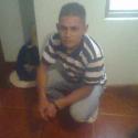Flaco1990