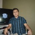 Jonathan_15