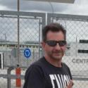 Pedro J