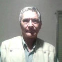 Jesus Huerta Tomas