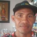 David Liñan