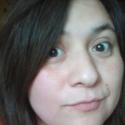 contactos gratis con mujeres como Maritza